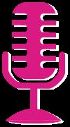 Podcast-Atelier.de